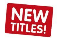 NEW Titles p59
