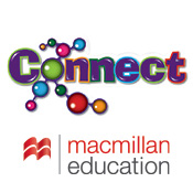 logo macmillan connect main
