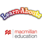 logo macmillan learn abouts main