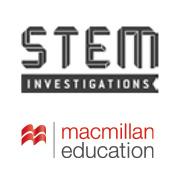 logo macmillan stem investigations main